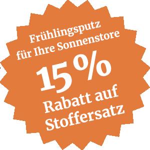Schoenenberger_Aktion3